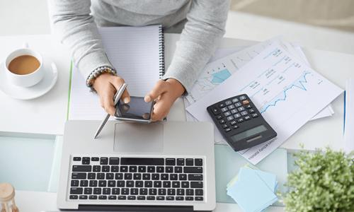 4 dicas gestao financeira