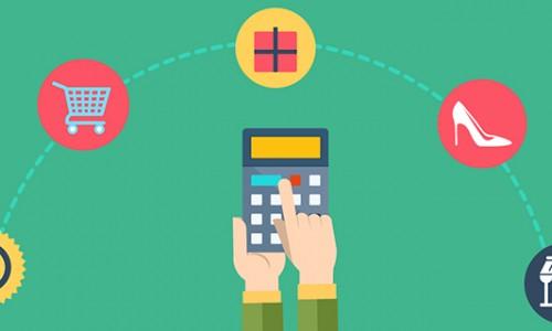 Como calcular preço de venda a partir do Markup 01