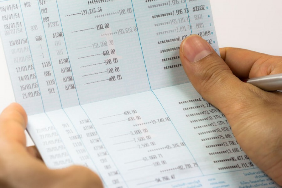 simples-nacional-tudo-que-voce-precisa-saber-sobre-impostos-em-pmes.jpeg